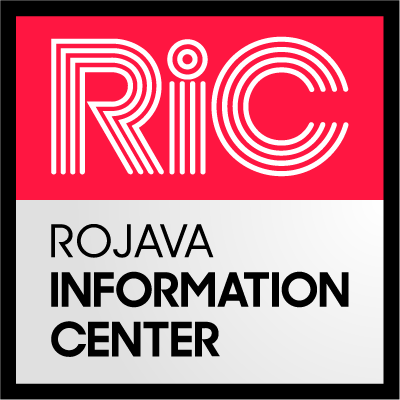 Rojava Information Center