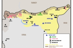 RIC-MAP-Camps-of-NE-Syria